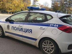 Заловиха двама известни автокрадци в София