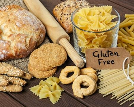 Кои са най-лошите храни за вашия стомах?