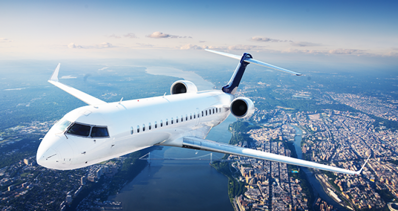 Пускат редовни полети от София до Санкт Петербург