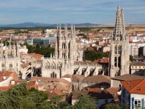 Българин уби брат си на улица в Испания