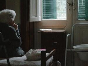 Домовете за хора с деменция - съвременни концлагери или предверие към ада, за който не искаме да знаем