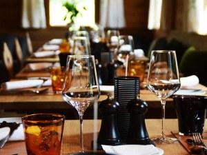 Хотелиери и ресторантьори излизат на протест, искат по-малко ДДС