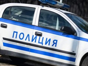 Откриха труп на мъж в напоителен канал край Пазарджик
