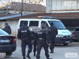 Прокуратурата в Пловдив с подробности за разследването в КСУ