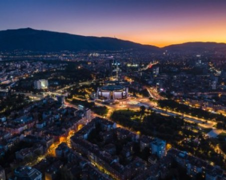 България сред 80-те най-добри страни в света