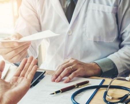 Експерти алармират: Нов вирус може да доведе до пневмония