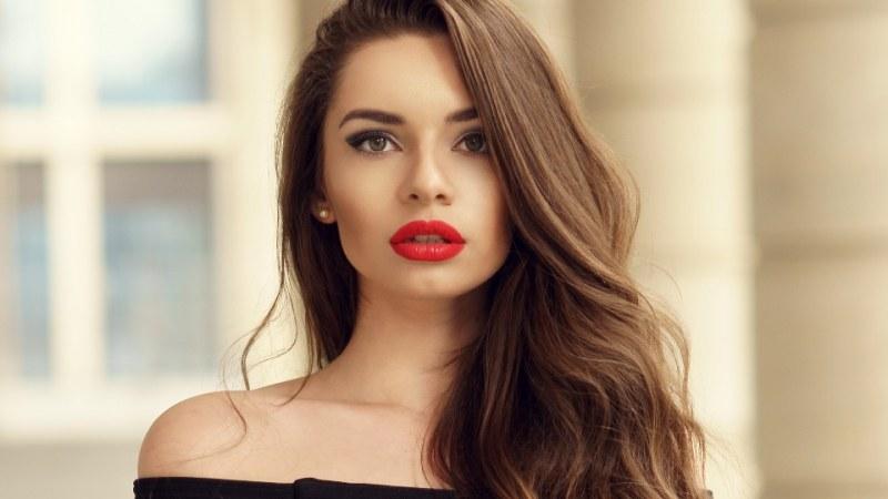 5 начина да сте психически силна жена