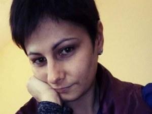 14 дни няма и следа от млада майка на две деца