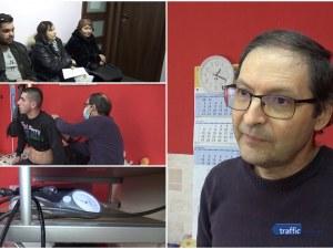 Д-р Сотиров съветва как да се предпазим от грип: Проветрявайте помещенията, избягвайте публични събития с много хора