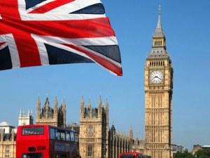 Въвеждат визи за работа в Англия от 2021 ?