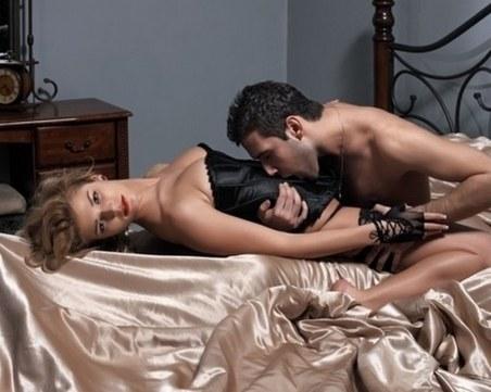 Ето поне 7 причини да правим секс