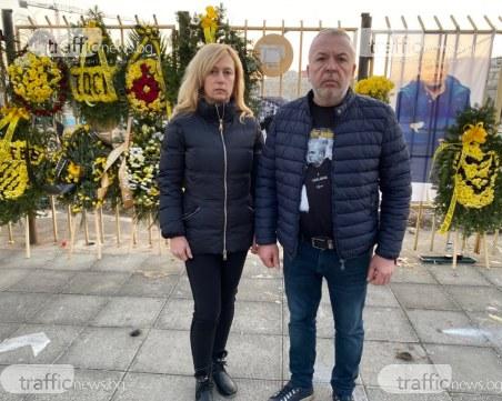 Феновете на Ботев готвят голям протест в София