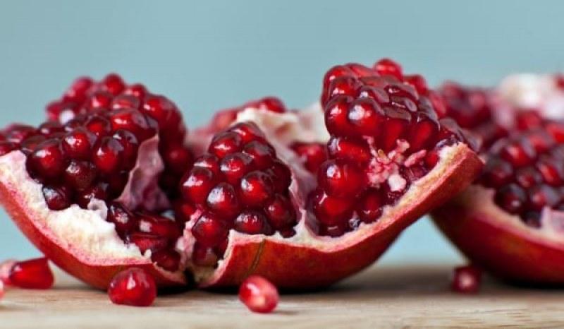 БАБХ задържа голямо количествопипер пипер и нар с пестициди от Турция