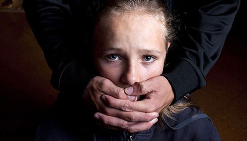 Хванаха педофил след публикация във Фейсбук
