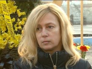 Майката на Тоско: Мъката е голяма, подкрепете ни!
