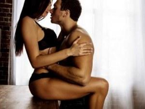 Жени разбиват мъжките заблуди за секса