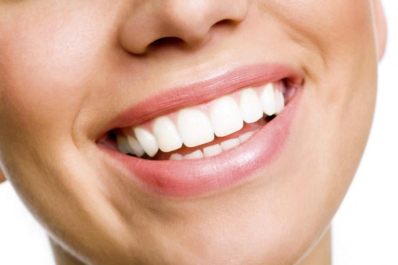 Всеки трети човек забравя да си измие зъбите