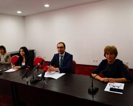 750 000 лв. за разкопки, консервация и реставрация дава  Пловдив през 2020-а