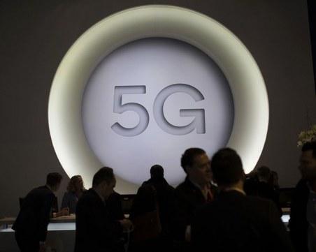 Huawei готви 5G смартфон на цена под 140 евро