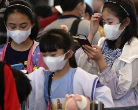 Какво знаем за китайския вирус?