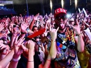 Диктаторът на купона събира агитка от фенове в Пловдив този петък