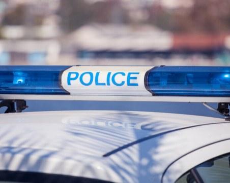 Евакуират МОЛ в София заради бомбена заплаха