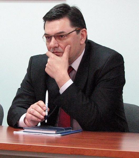 Апелативният прокурор на Пловдив изненадващо подаде оставка