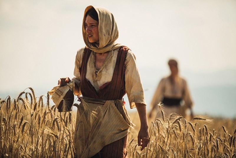 Историята на три македонки, копнеещи за майчинството, оживява на големия екран