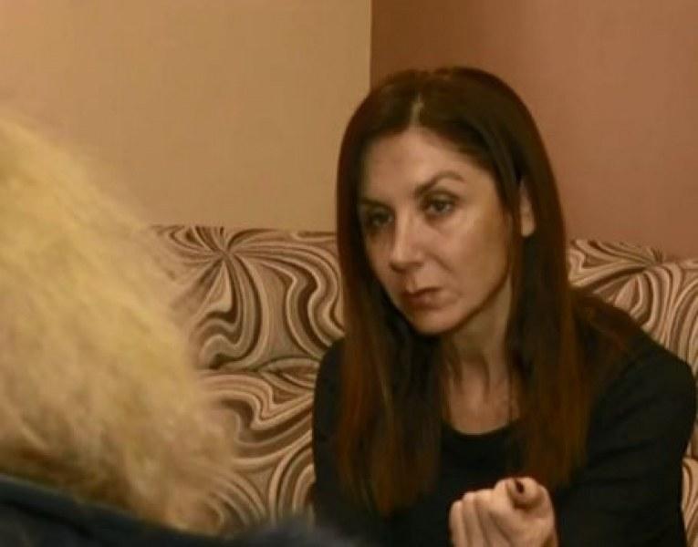 Проговори жената на заподозрения за взрива във Варна