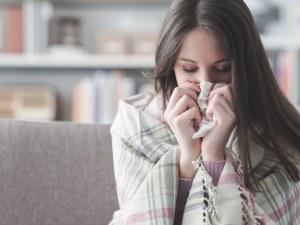 Лекар: Вече е късно за поставяне на грипна ваксина