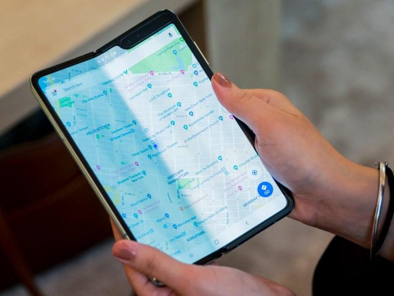Кои са най-очакваните телефони през 2020-а?