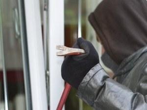 Ръст на кражбите в студентските общежития, 10 разбити стаи в