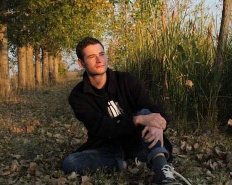 Момче от Пазарджик изчезна безследно! Помогнете!