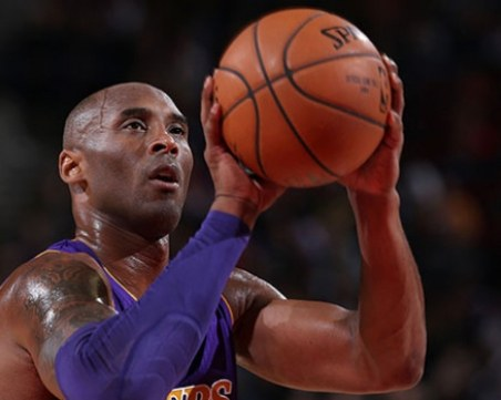 Трагедия! Легенда в баскетбола загина в катастрофа