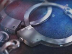 Арестуваха българин с 46 пликчета кокаин в стомаха