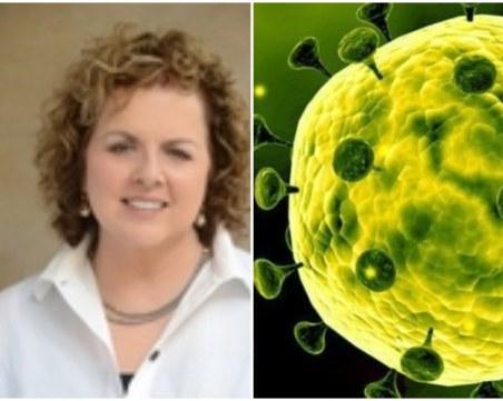 Как да се предпазим от коронавируса? Ето някои правила, които да спазваме по време на епидемия
