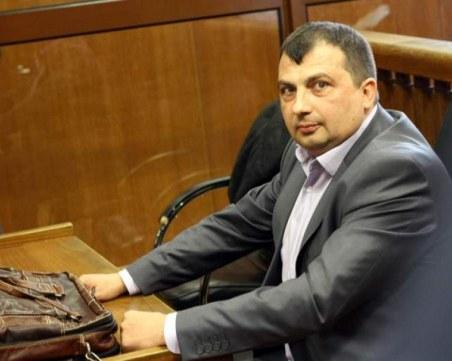 Съдът реши: Правомощията на кмета на Септември да бъдат прекратени