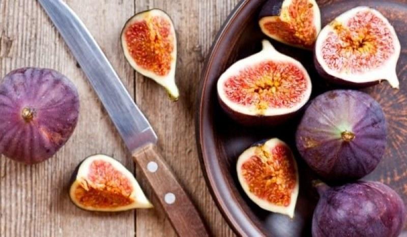 8 храни, помагащи при главоболие