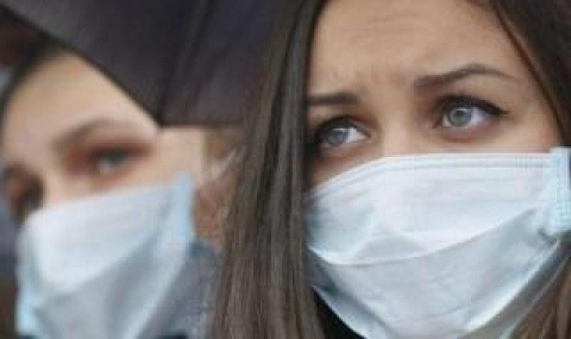 Ефективни ли са медицинските маски срещу вируси и грип?