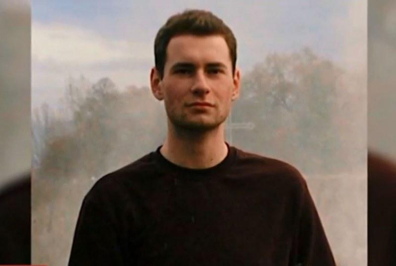 Изчезналото момче от Пазарджишко е било видяно последно в университета си