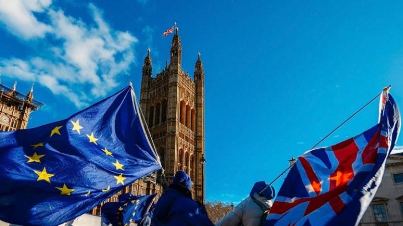 Какво да очакват българите, които искат да отидат във Великобритания след Brexit?