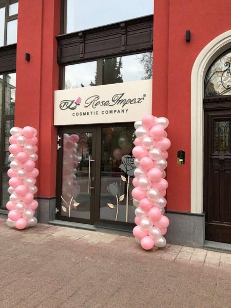 Нов фирмен магазин отвори врати в Пловдив