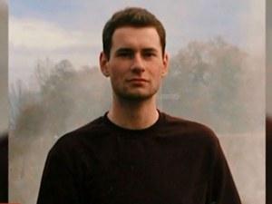 Изчезналото момче от Пазарджишко е бил видян последно в университета си
