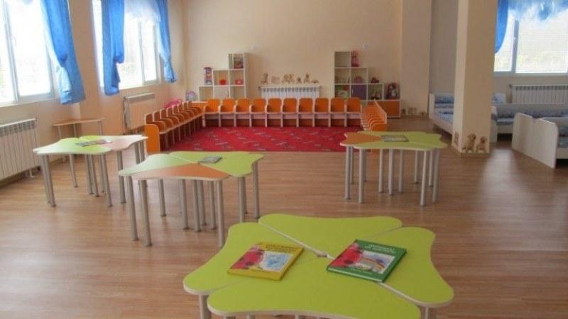 """Започват проверки в детските градини в община """"Родопи"""""""