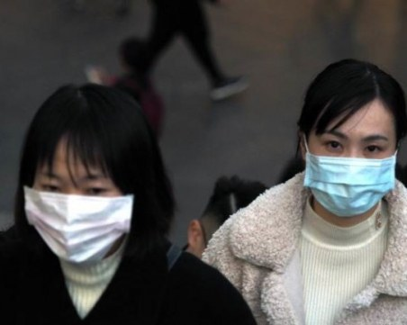 Две болници у нас в готовност да лекуват коронавирус