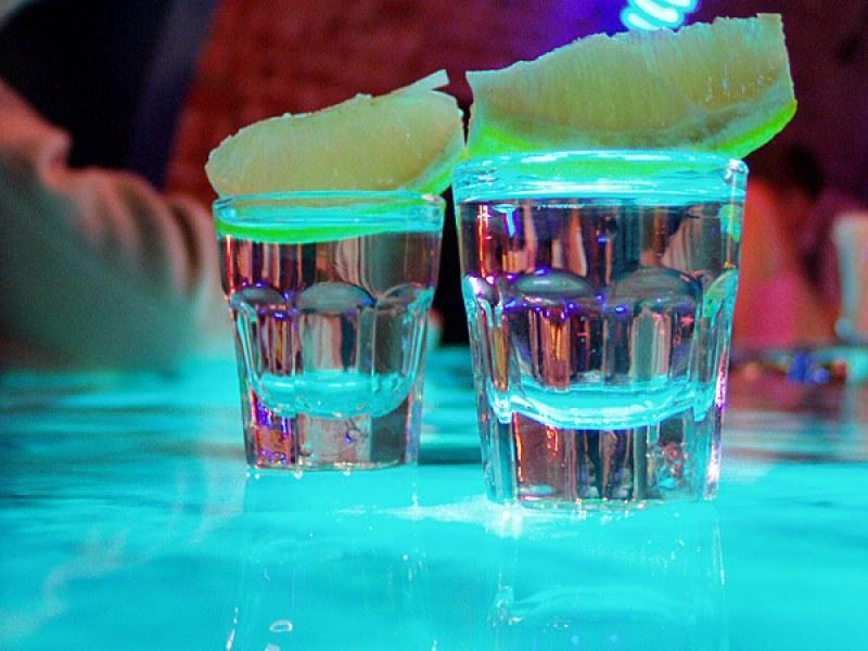 Пловдивчани ще опитат най-награждаваната водка в света