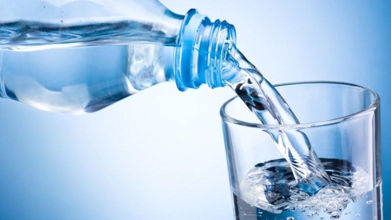 Родно село има вода само 4 часа на ден