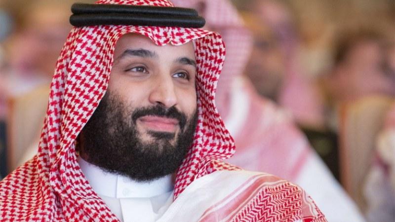 Саудитска Арабия подкрепи Тръмп за Близкия изток