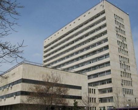 От болницата в Русе с подробности за починалия от грип