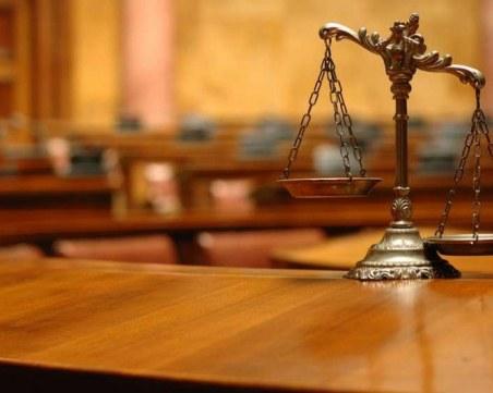 Поискаха постоянен арест за бившия шеф на ВиК-Перник